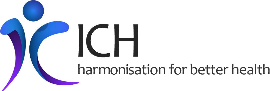 اتحادیه ICH