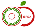 Bulgarian Food Safety Authority