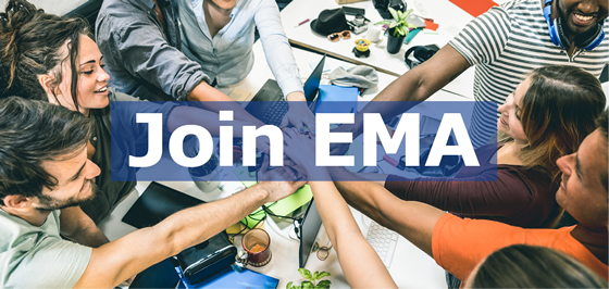 Trainees - Join EMA