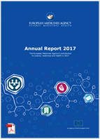 Annual report 2017 - thumbnail