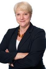 Barbara Freischem