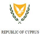 Cyprus Ministry of Health - Pharmaceutical Services