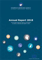 EMA Annual Report 2018