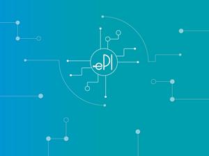 ePi key principles news thumbnail