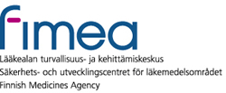 Finnish Medicines Agency