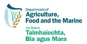 Department of Agriculture & Food (Ireland)