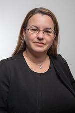 Isabel Chicharo