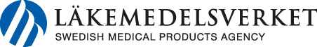 Medical Products Agency (Sweden)