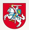 State Food and Veterinary Service (Lithuania)