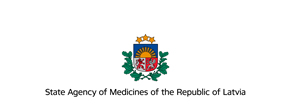 State Agency of Medicines (Latvia)