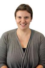 Monika Hankiewicz-Klopotek