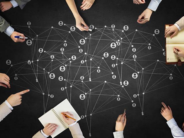 Regulatory network strategy 2025 - public consultation slider