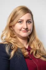 Simona Simoiu