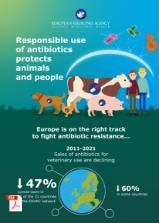 ESVAC infographic