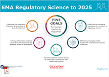 Interactive info cards - Regualtory science 2025 - Human