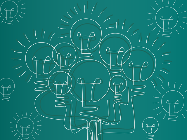 Regulatory science to 2025 - veterinary banner